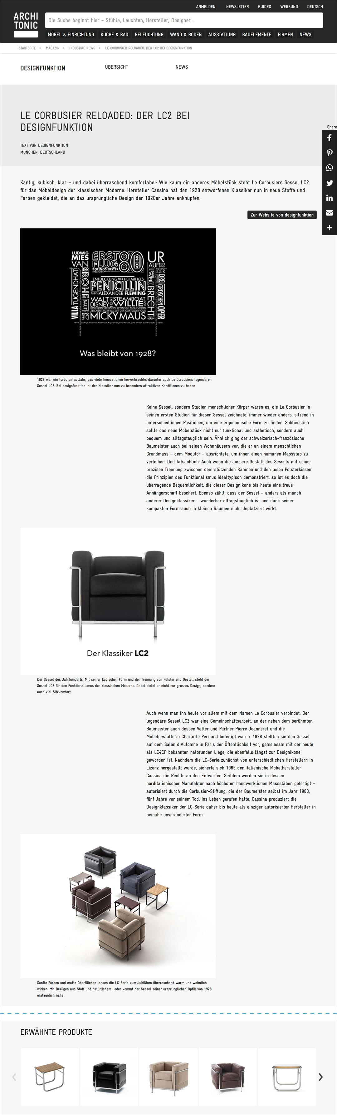 story-post_designfunktion_corbusier-reloaded_de.jpg