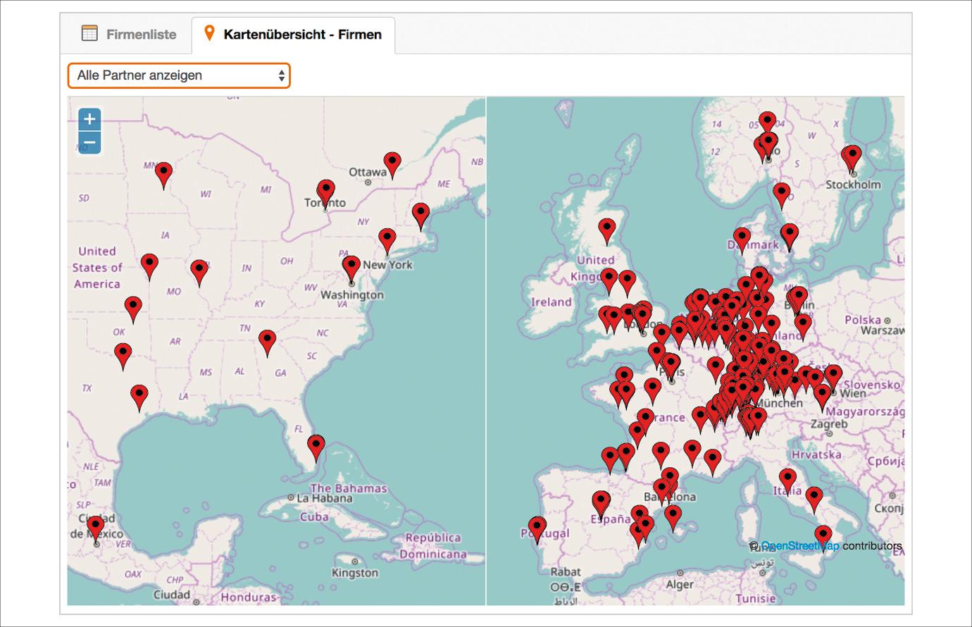 onlinereporting_networkretailers_de.jpg