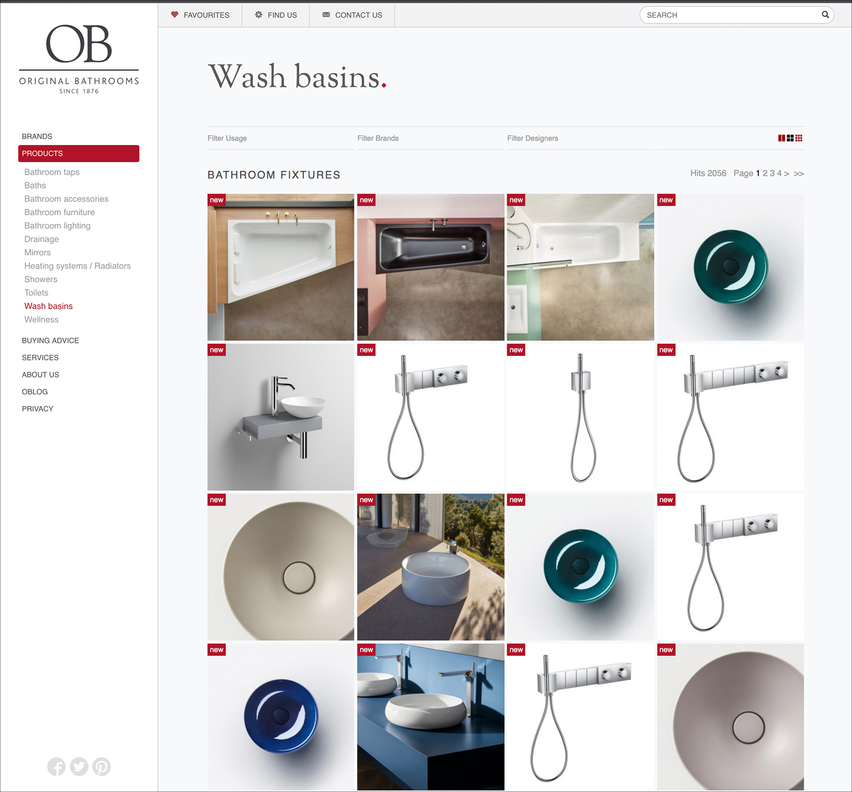 virtual-showroom_original-bathrooms.jpg