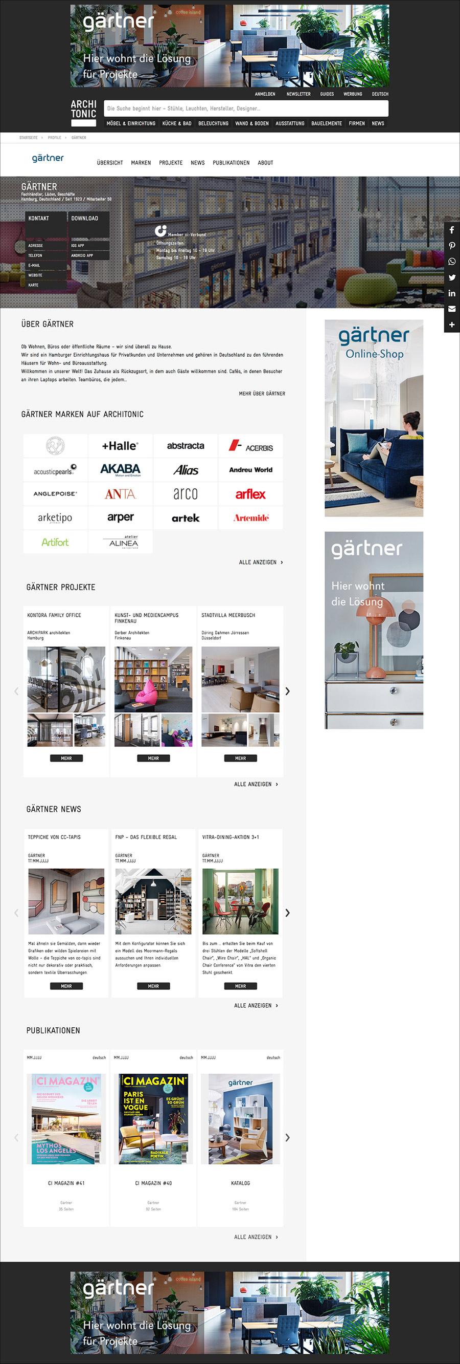 retailers_membership_microsite_de.jpg