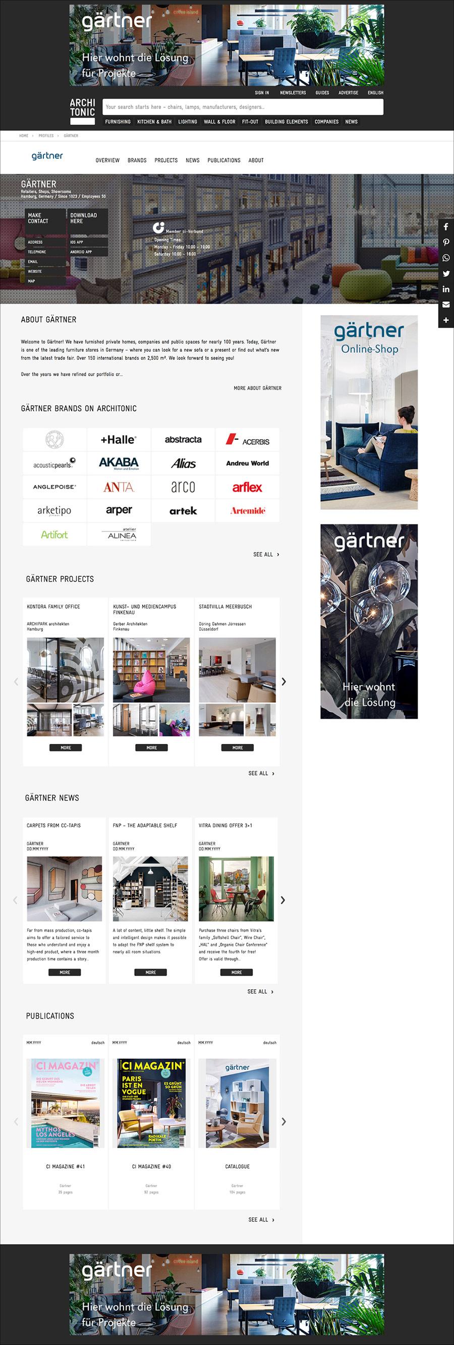 retailers_membership_microsite.jpg