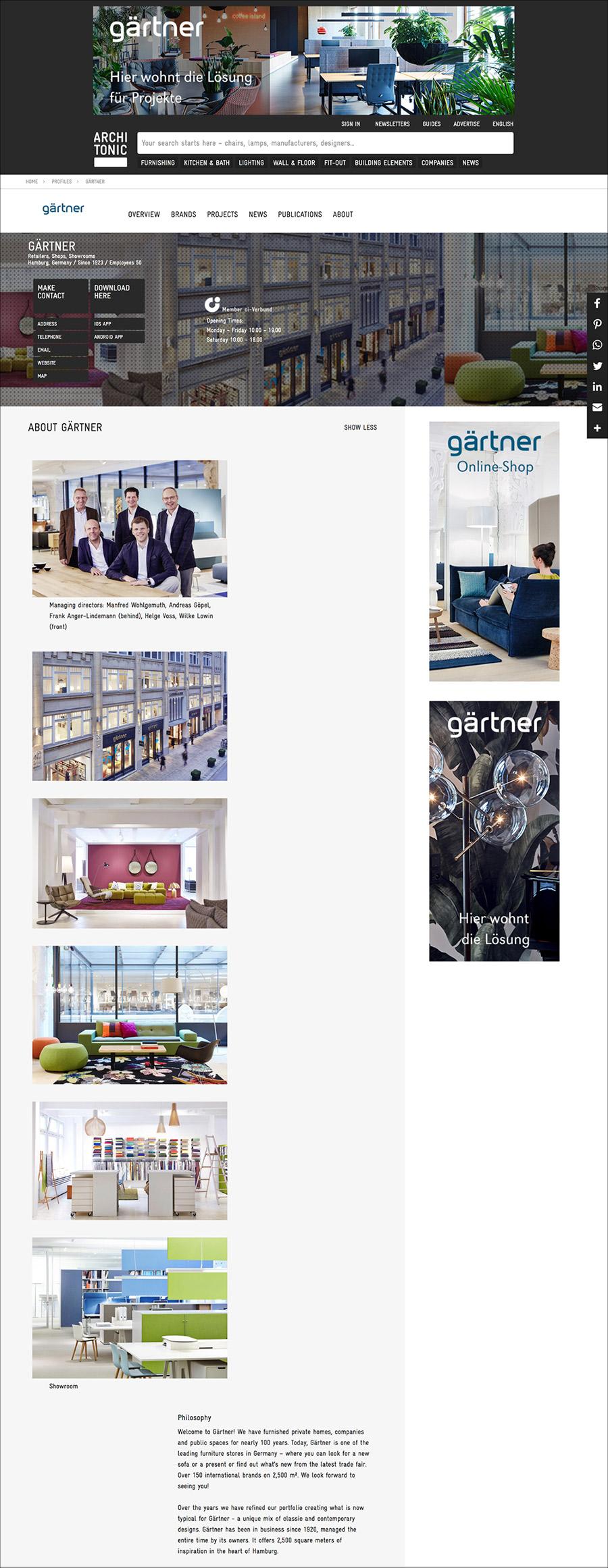 retailers_membership_showroom.jpg