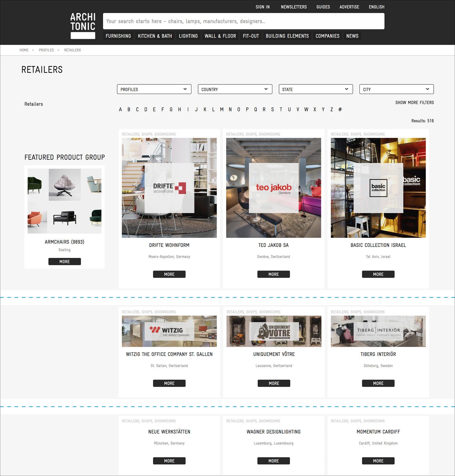 retailers_membership_listing.jpg