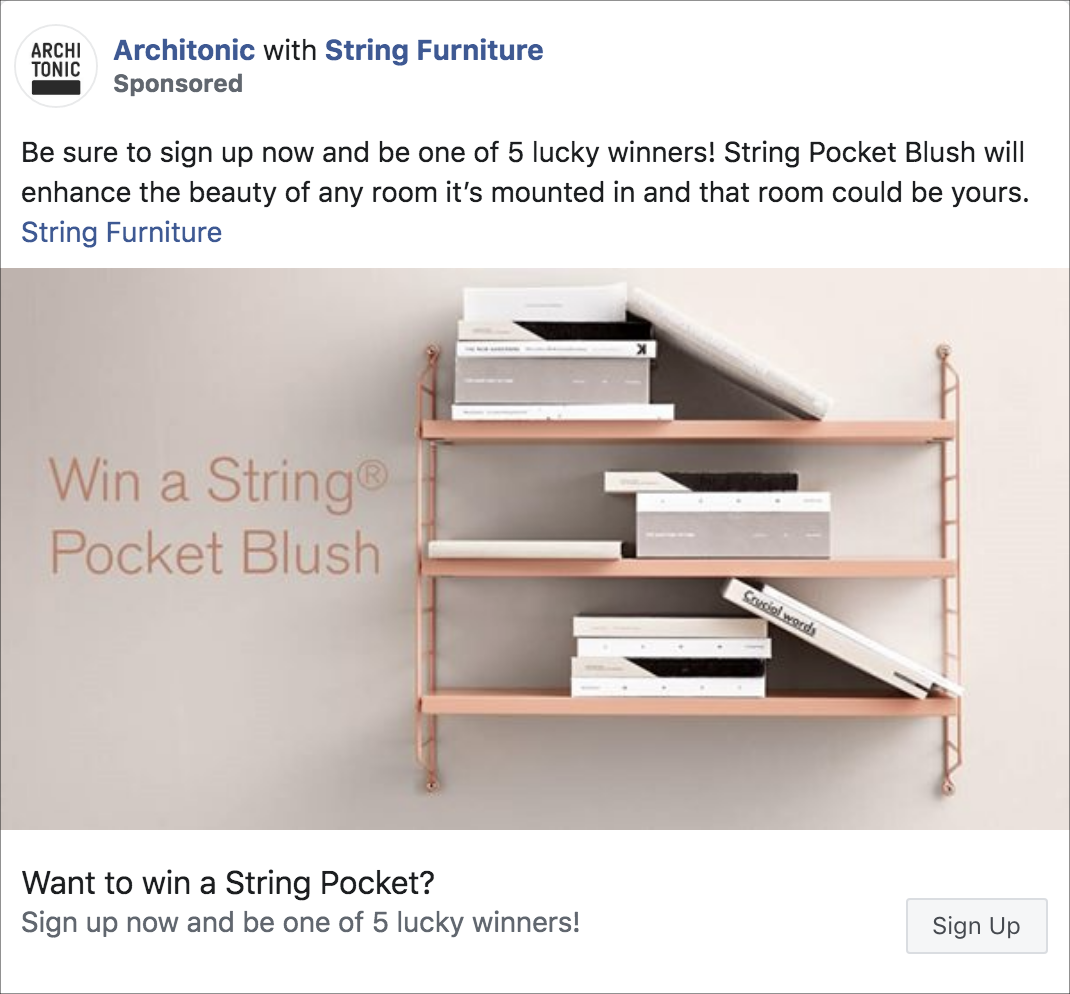subscribe-and-win_string-furniture_facebook-post.png