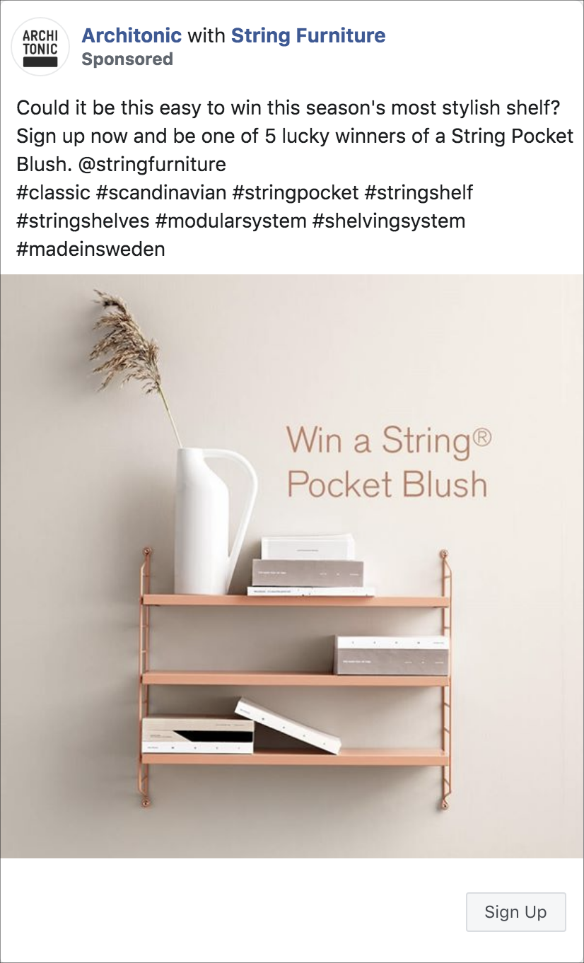 subscribe-and-win_string-furniture_instagram-post.png