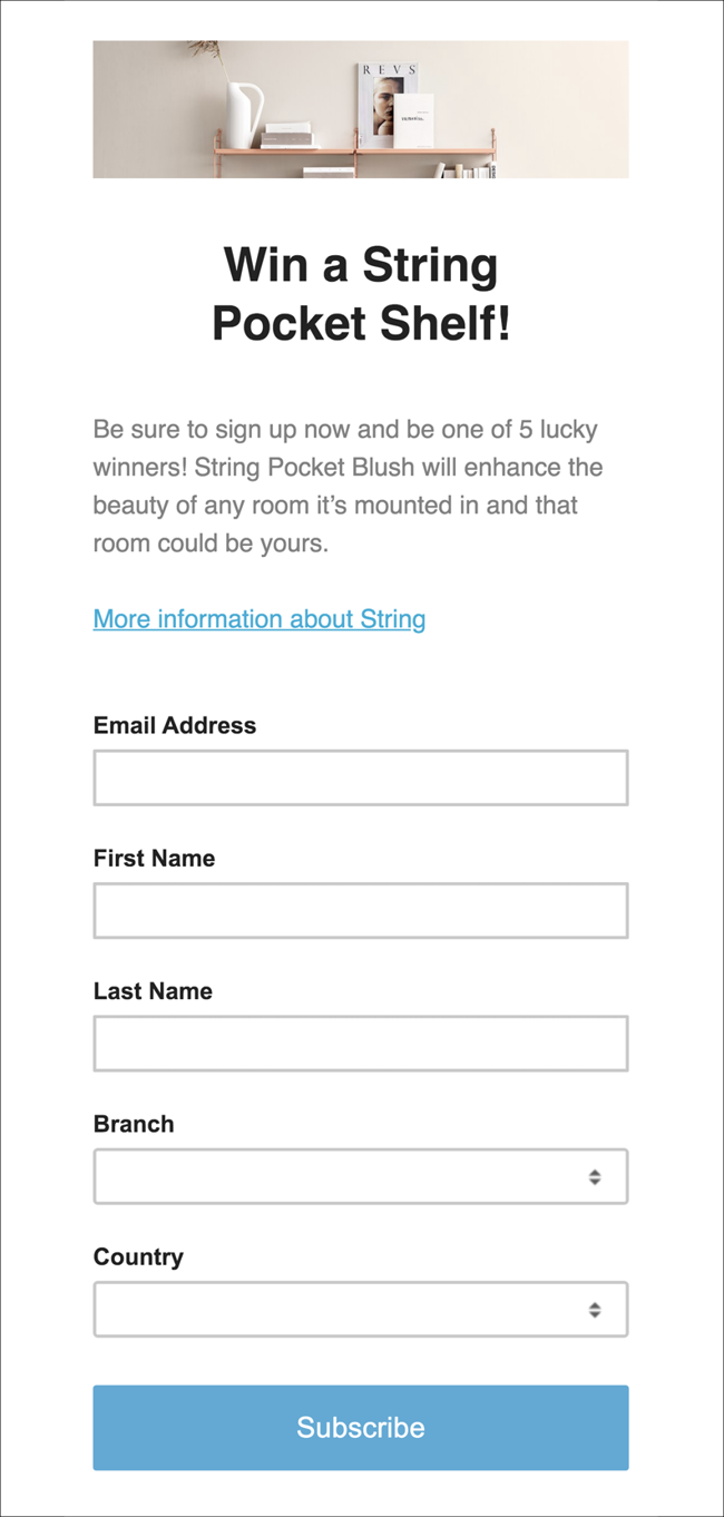 subscribe-and-win_string-furniture_landing-page.png