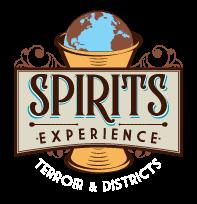 logo-spirit-def.png
