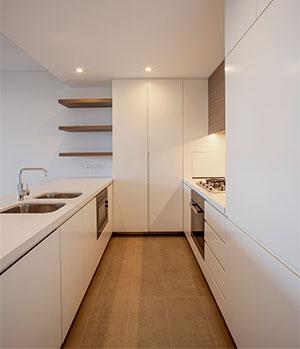 300x349-ebsworth-kitchen.jpg