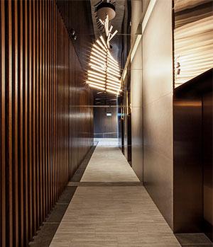 300x349-ebsworth-lift-lobby.jpg