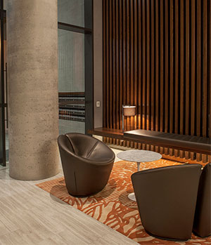 300x349-Ebsworth-lobby-with-column.jpg
