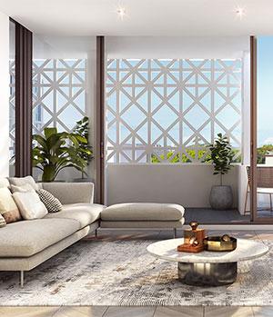300x349px-The-Finery-Interior.jpg