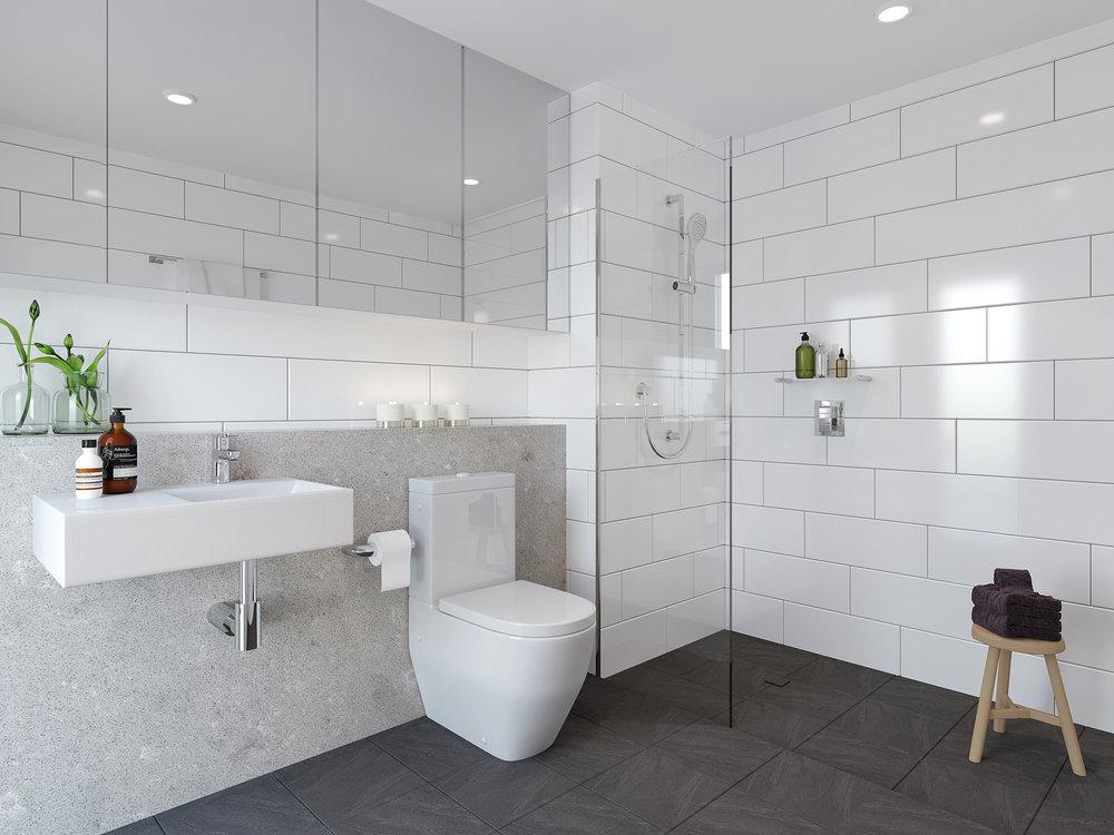hurstville_Bathroom.jpg