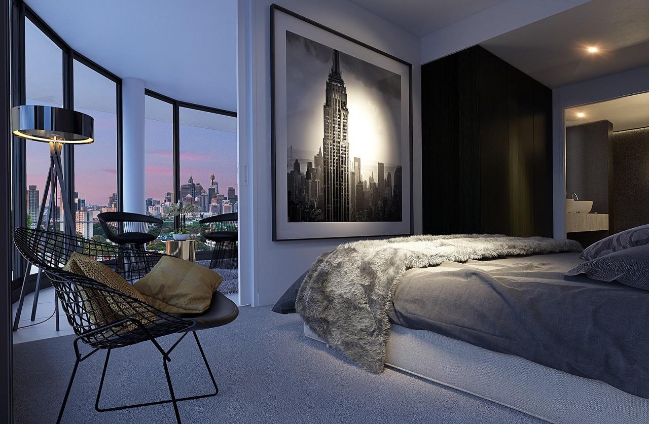 150615 - Green Sq - Penthouse - Bedroom - Final 2000.jpg
