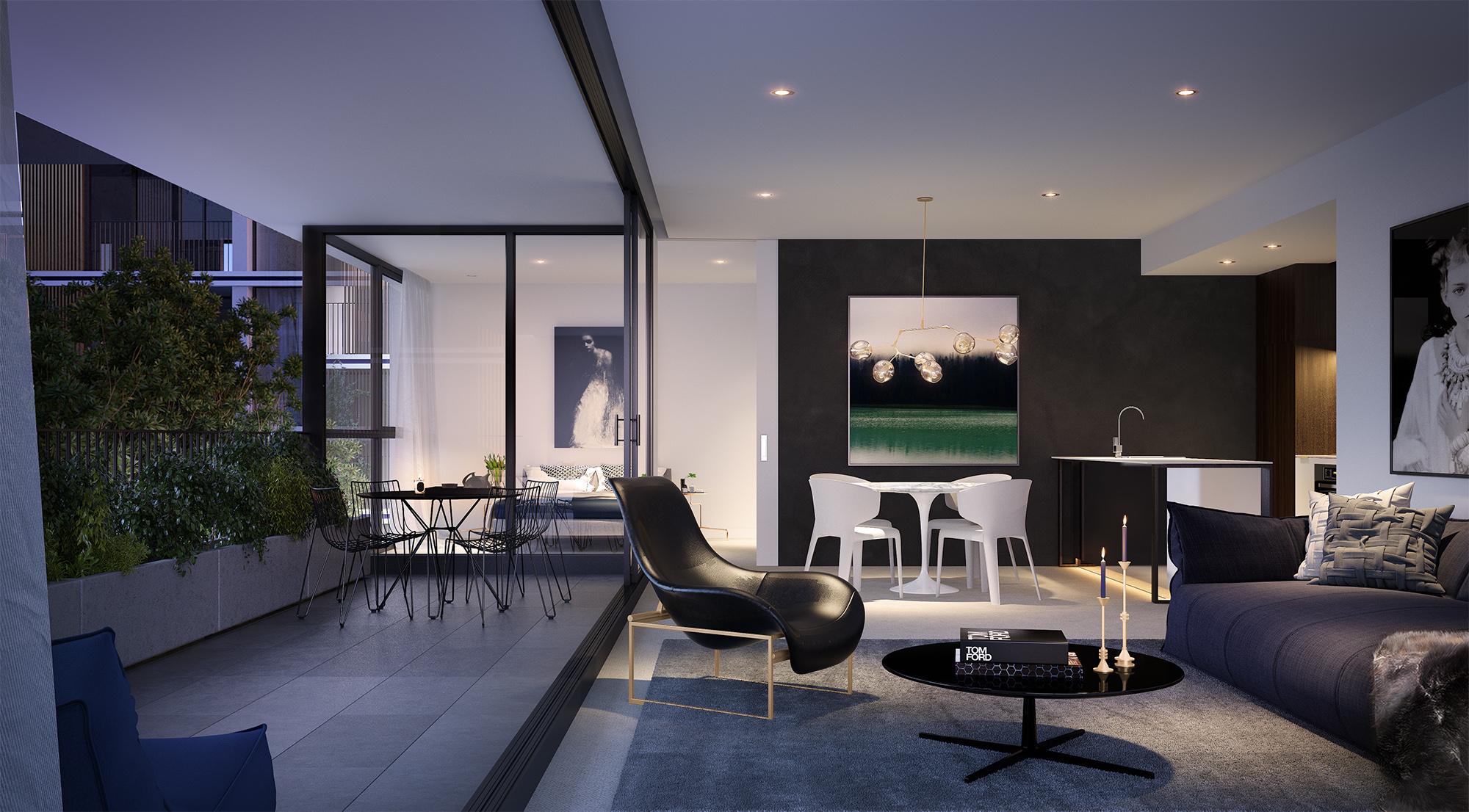 W18-V15-2-Bed-Living-Balcony-Final-2000.jpg
