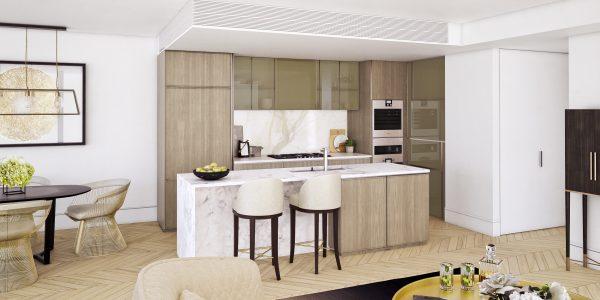 One30-Kitchen-600x300.jpg