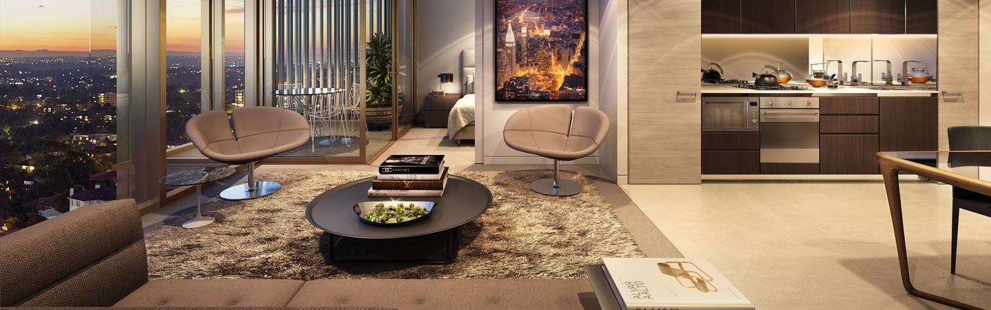 masthead-apartments-4.jpg