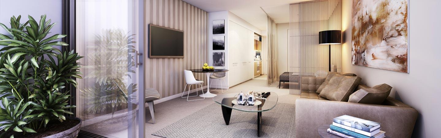 masthead-apartments-9.jpg