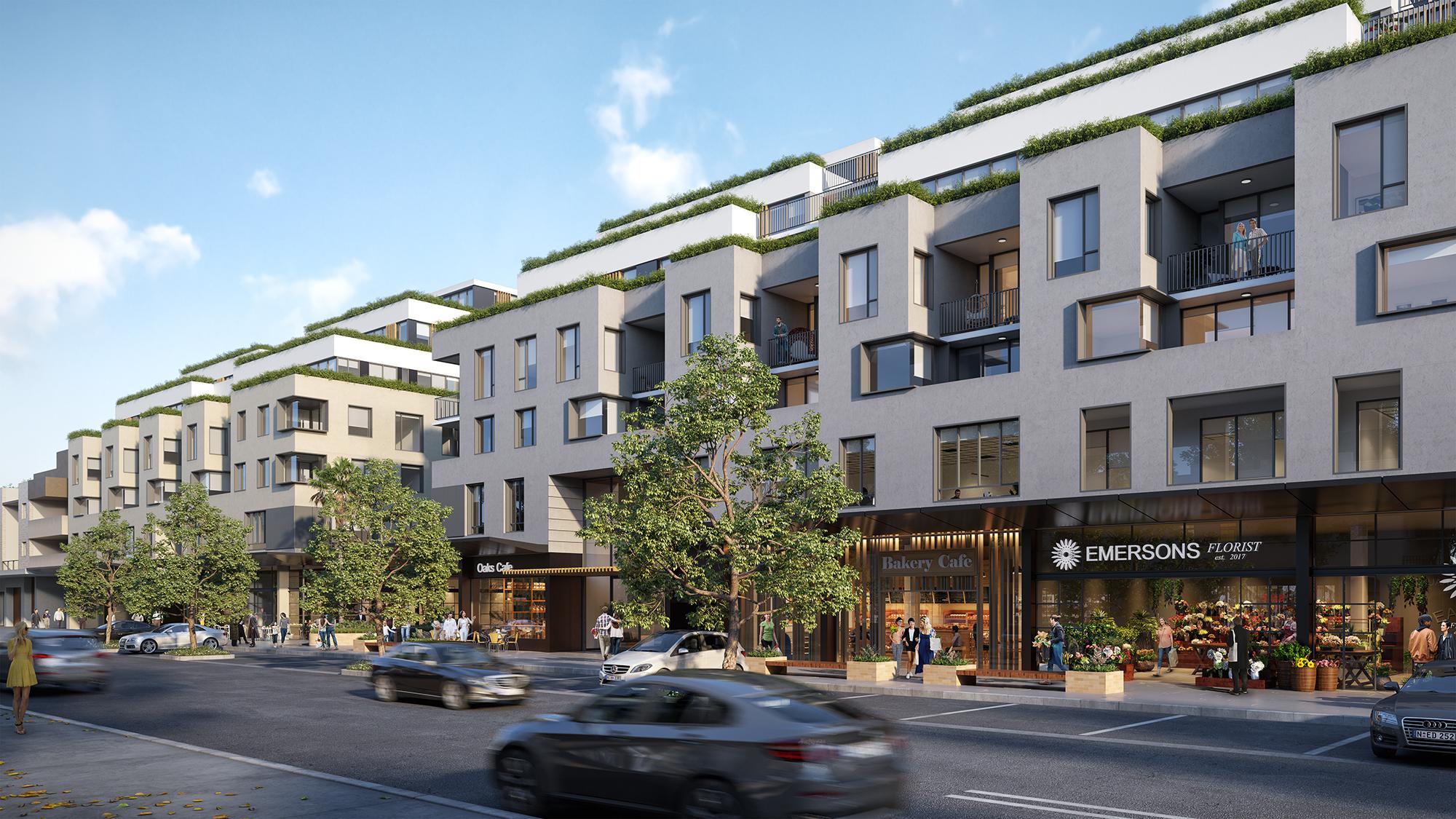 CGI02_Oaks-Avenue.jpg