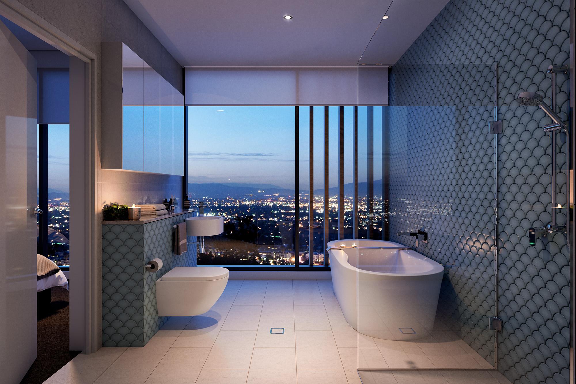 CGI09_Bathroom.jpg