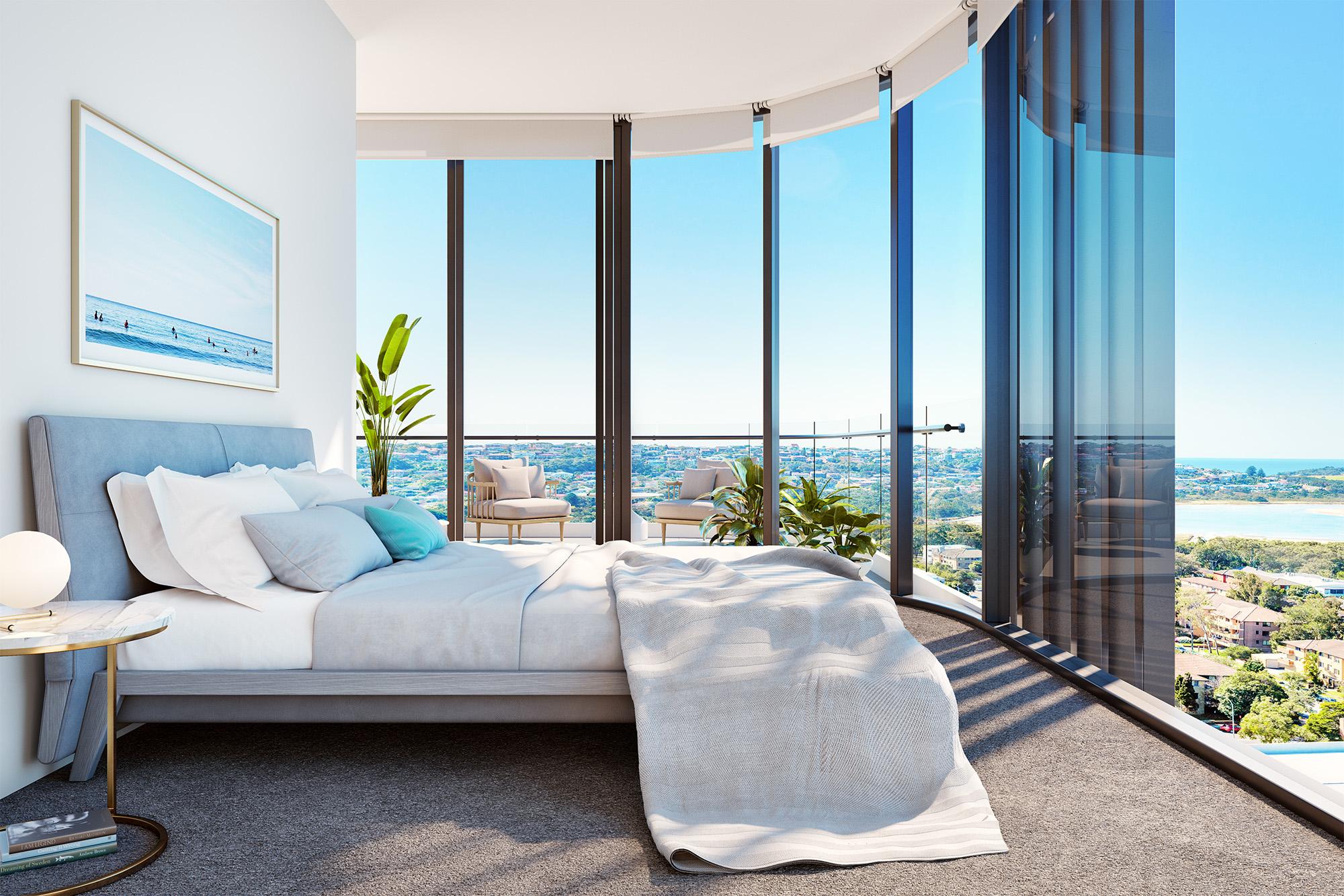 CGI10_Bedroom.jpg