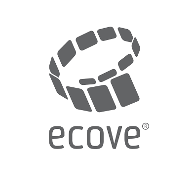Ecove.png
