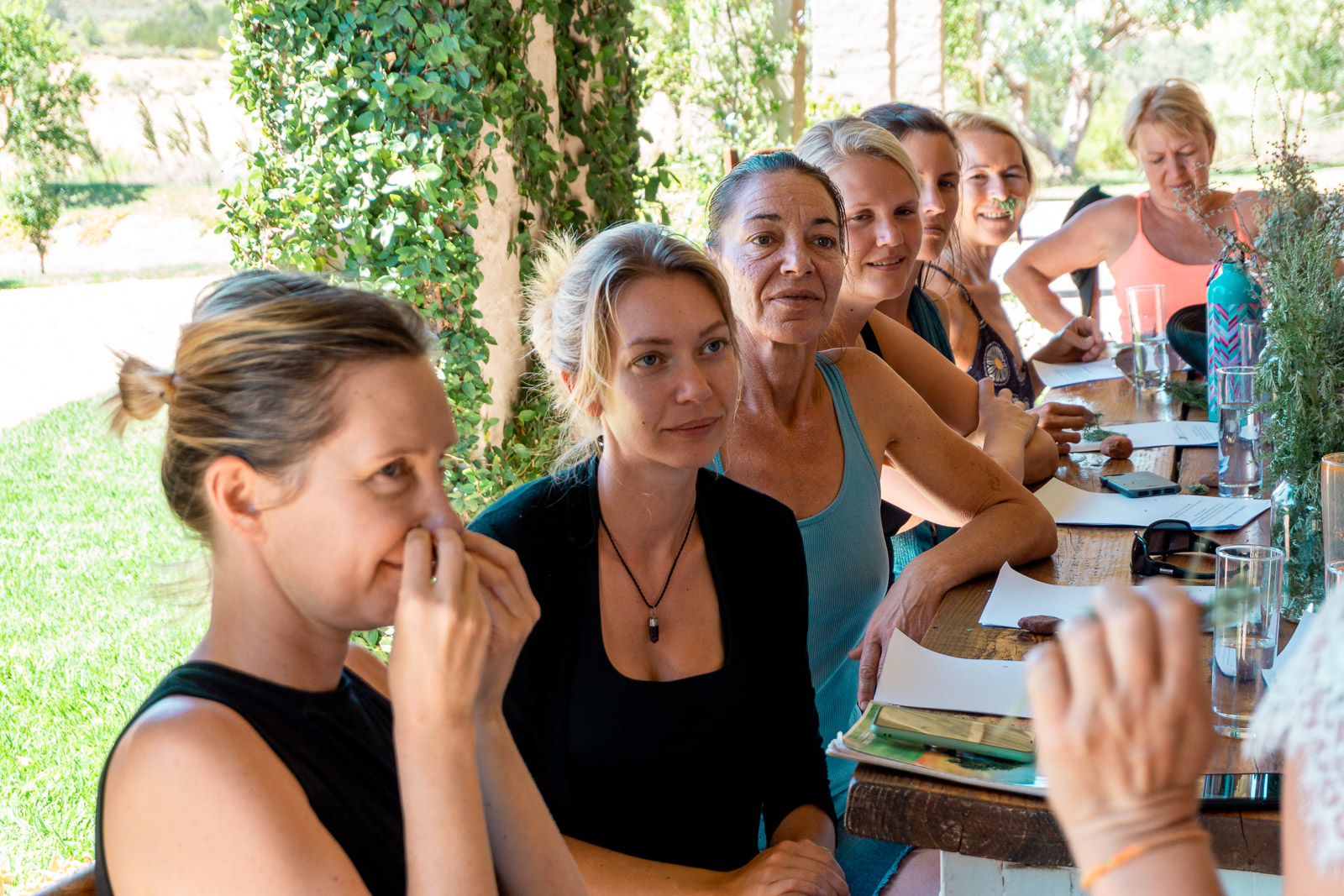 wild-love-women-rewilding-retreat-jan-2019-291.jpg
