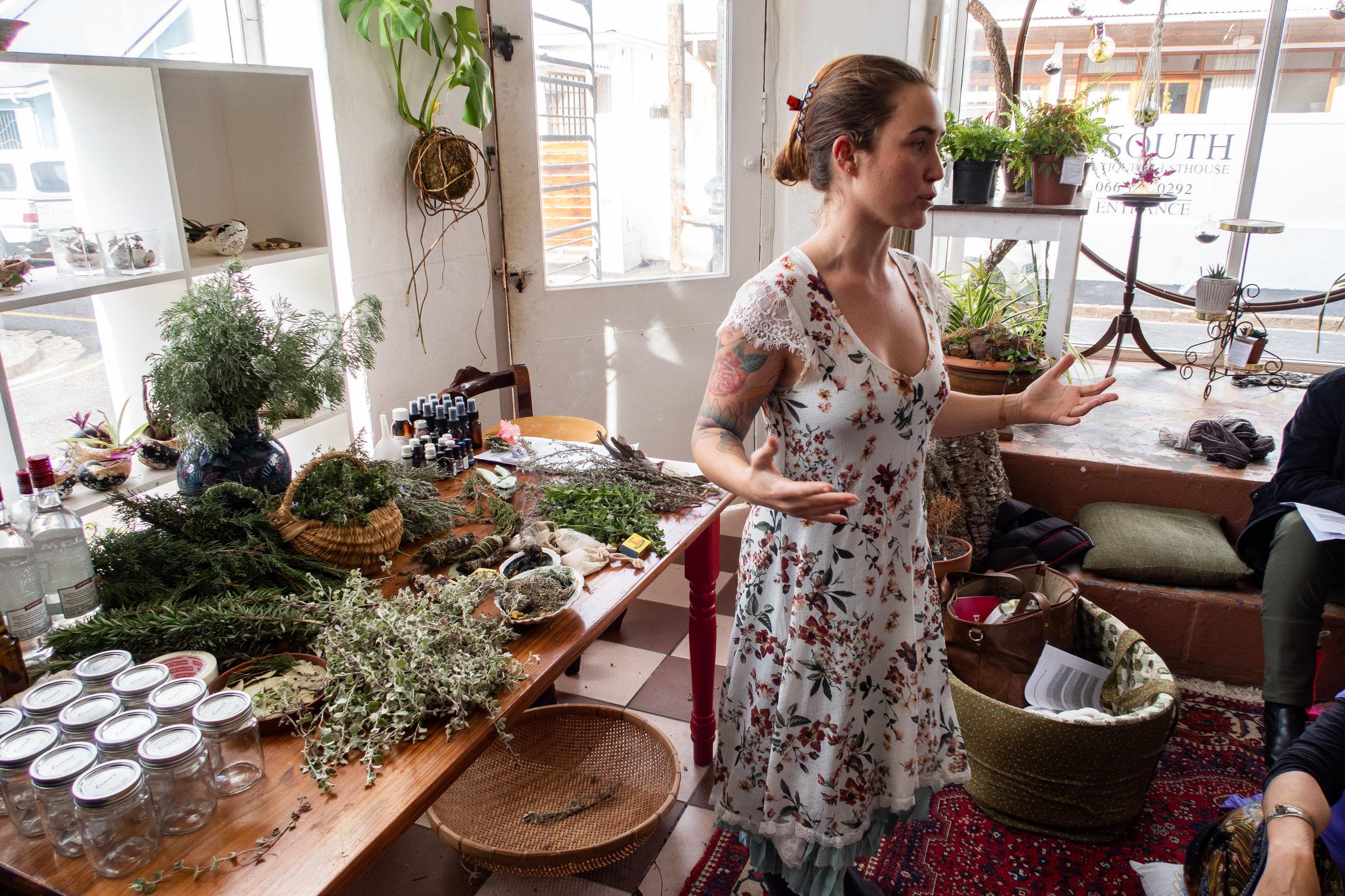 wild-love-herbalism-workshop-women-cape-town-south-africa-rewilding-019 2.JPG