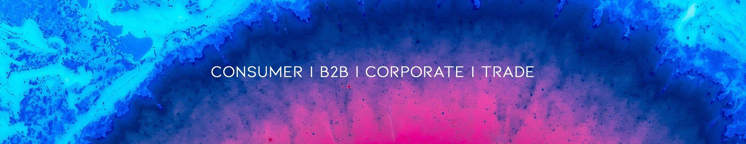 Consumer-b2b-corporate-trade-pr-communications.jpg