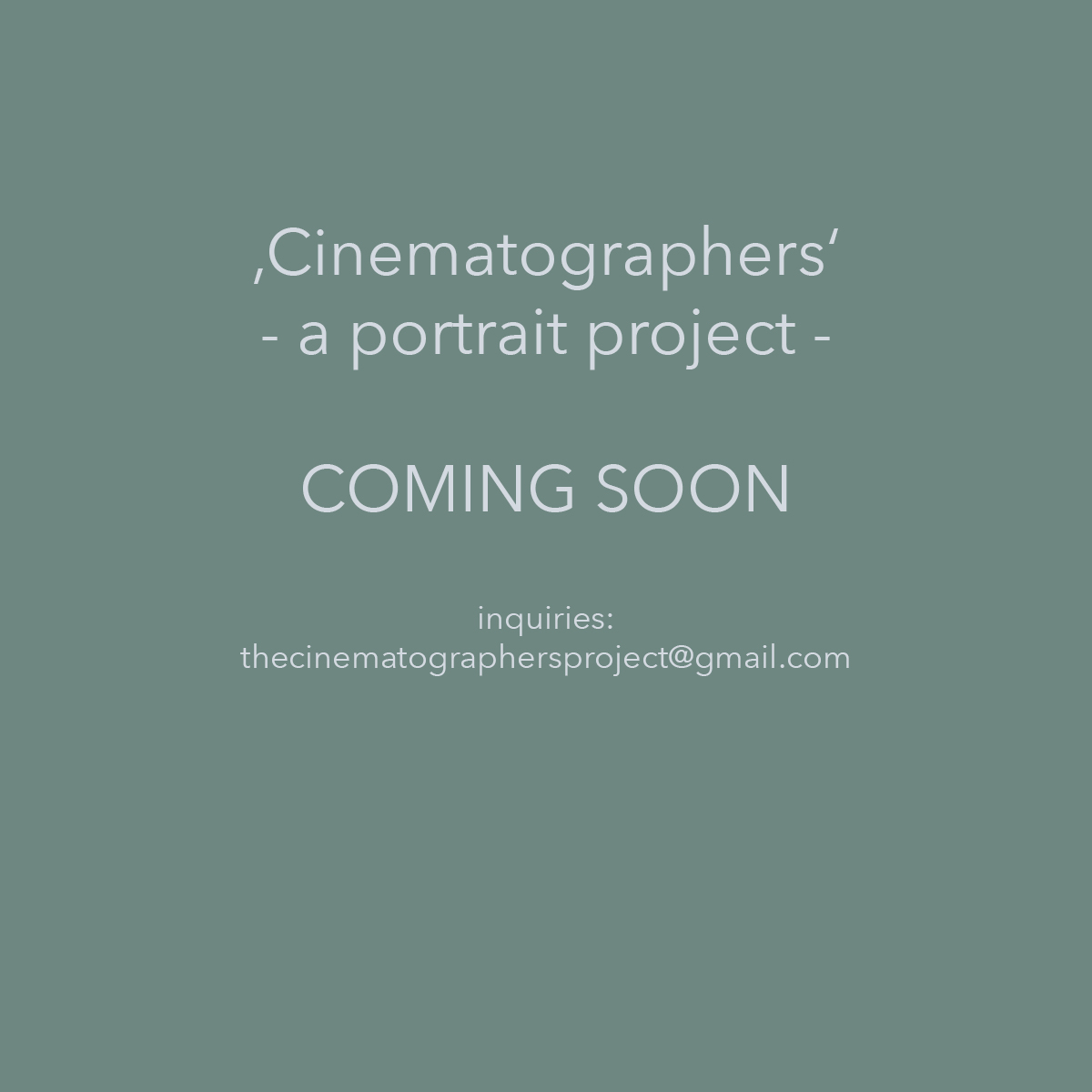 CinematographersComingSoon.jpg