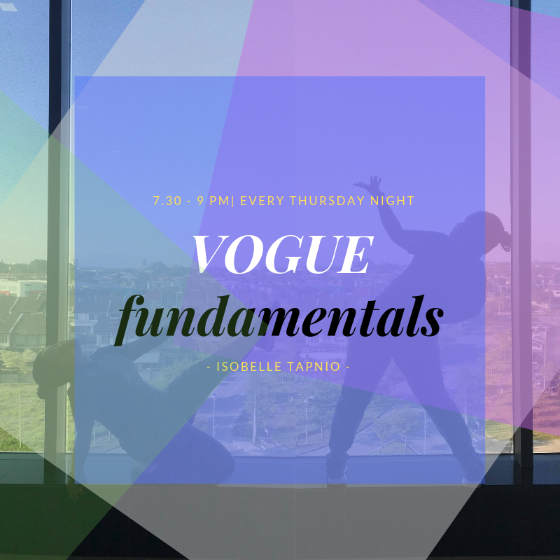 vogue with iso thursday.png