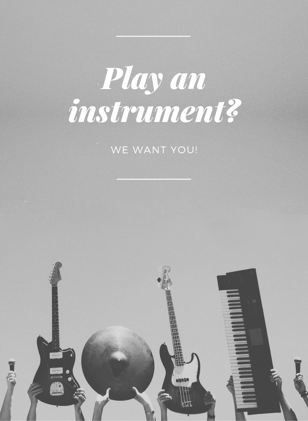 Play an instrument.png