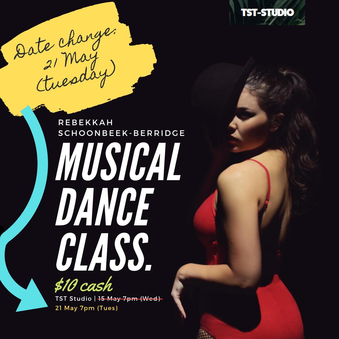 Rebekkah Musical Dance class - updated date.png