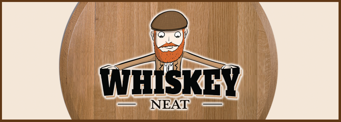 whiskey_neat_button.png
