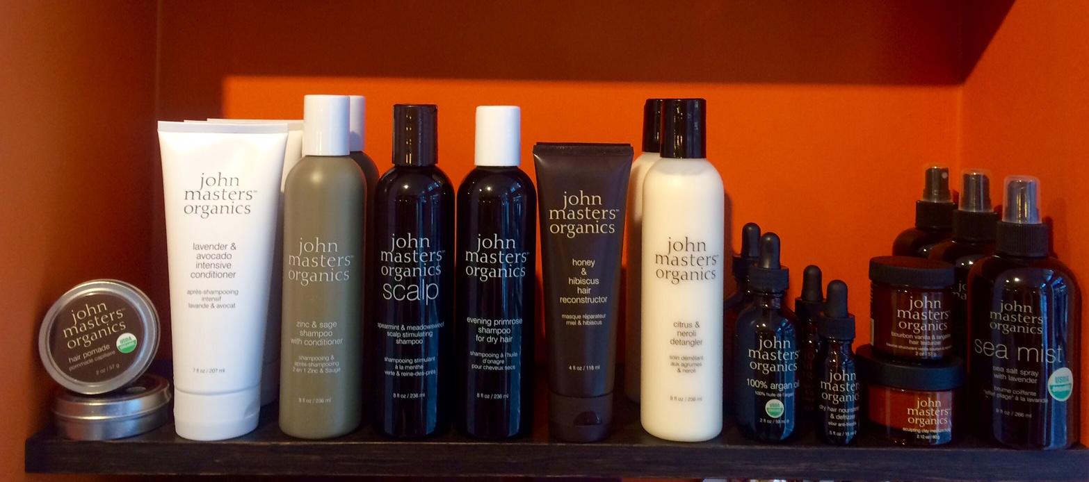 john masters products.JPG