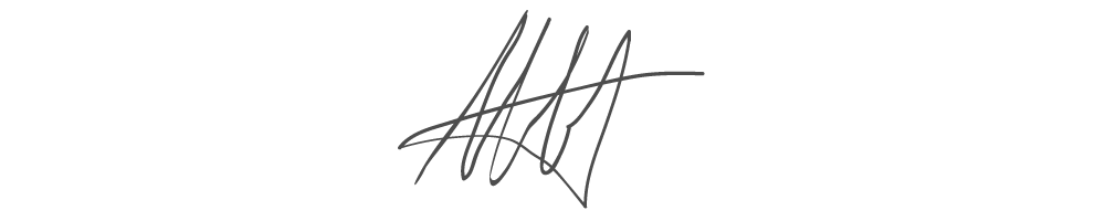 henk_signature.png
