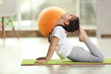 Special-Yoga-for-Children