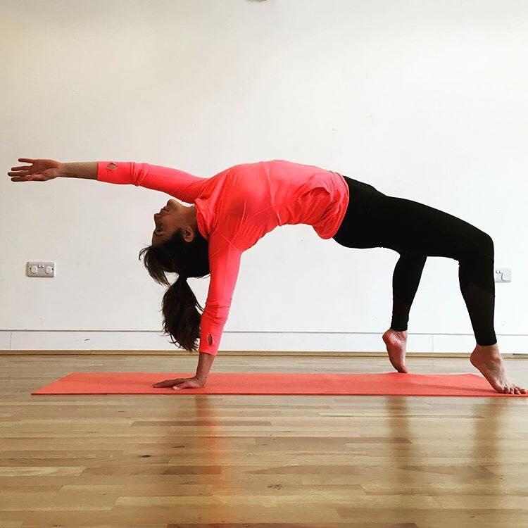 Frankie Yoga (2).jpg