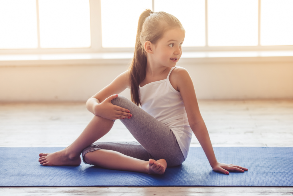 child-yoga-stretching-joint-bone-hip.png
