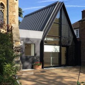 Christchurch-Studio-Community-Hall.jpg