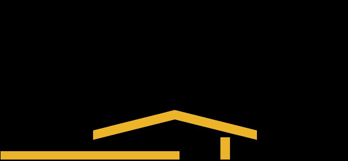 Century_21_logo.png