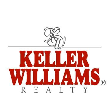 KellerWilliams.png