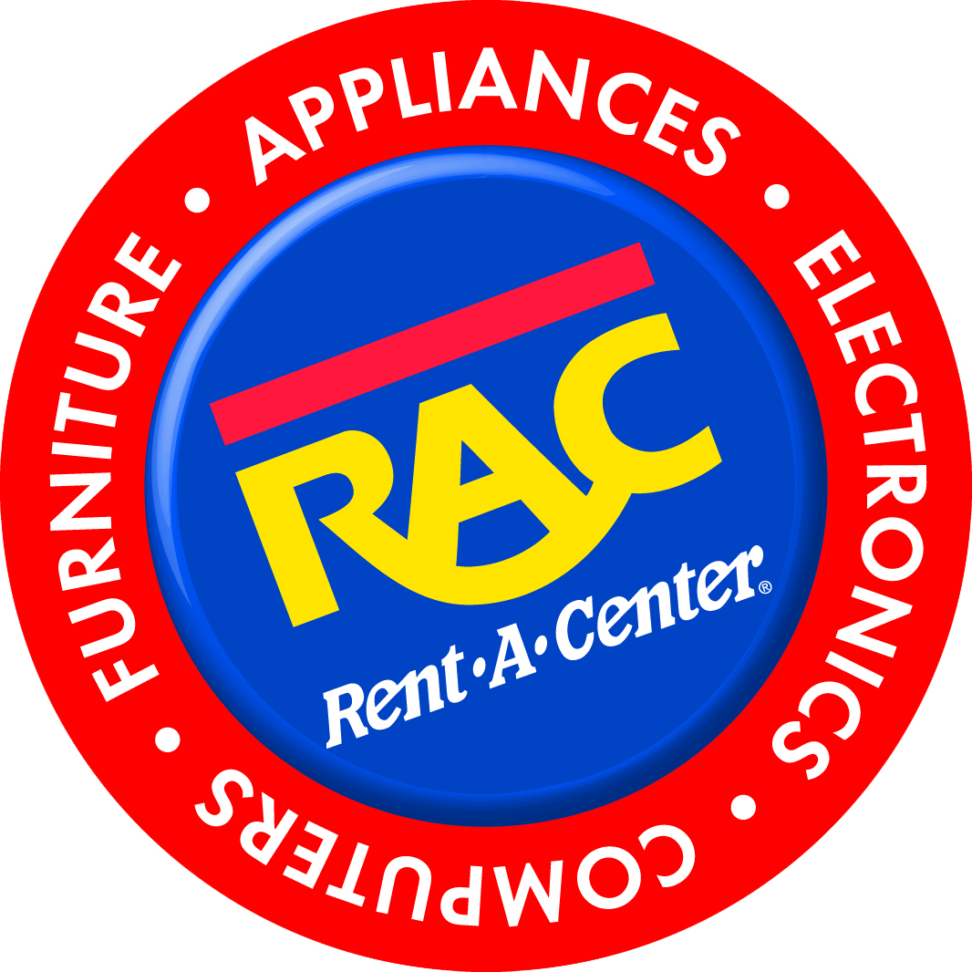RACLogo_Round_US.jpg