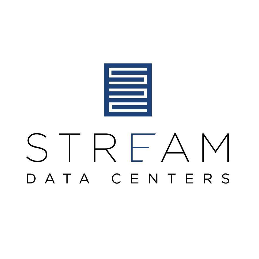 Stream Date Centers-LOGO.jpeg