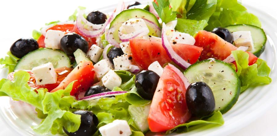 Greek-Salad-small-900x444.jpg