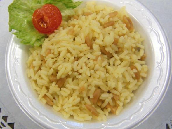 rice_pilaf.jpg