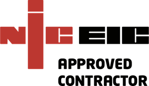 NICEIC-logo-D15348B7B0-seeklogo.com.png