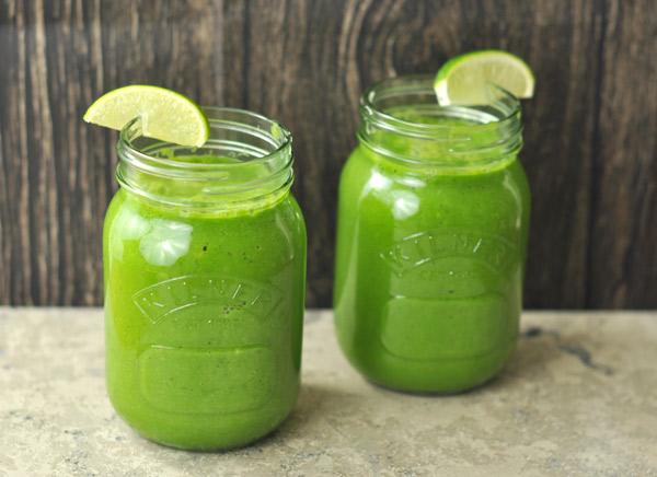 greensmoothie121.jpg