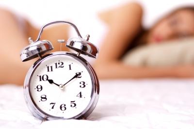 Alarm-Clock1.jpg