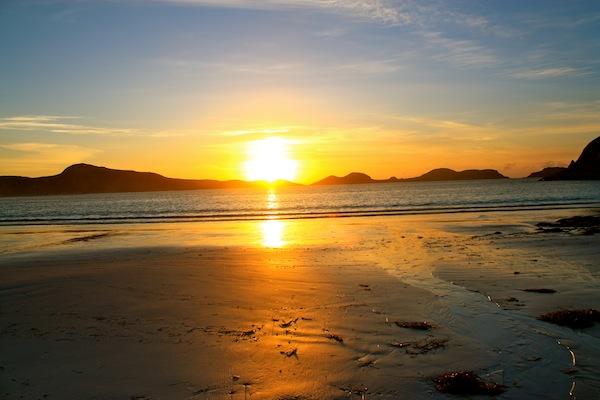 Sun-rises1.jpg
