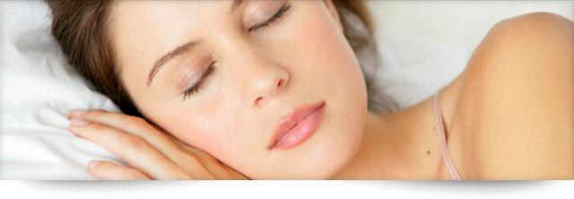 banner-Sleep-Disorders-Woman-Sleeping11.jpg